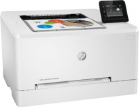 HP Colour LaserJet Pro M255DW A4 Colour Laser Printer USB WiFi LAN Photo