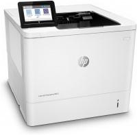 HP LaserJet Enterprise M612DN A4 mono Printer with ADF & Duplex USB LAN Photo
