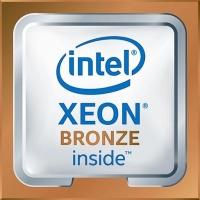 HPE DL360 Gen10 Xeon-B 3106 Kit Photo