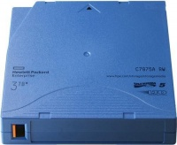 HP LTO5 3TB Ultrium RW non custom labelled Data cartridge - 20 pack Photo