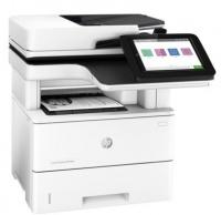 HP 1PV64A enterprise laser M528DN Multifunction Printers Photo