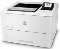 HP LaserJet Enterprise M507dn Printer Photo