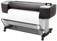 "HP DesignJet T1700dr 44"" Printer Photo"