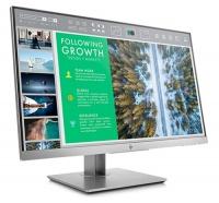 """HP EliteDisplay E243i 24"""" Anti-glare IPS WUXGA 1920x1200 resolution LED Backlit Monitor VGA HDMI DP Photo"""