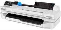 "HP DesignJet T125 24"" Printer Photo"