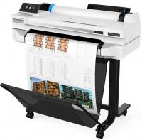 "HP DesignJet T525 36"" Printer Photo"