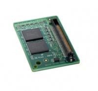 HP 1GB 90-pin DDR3 DIMM memory for printers Photo