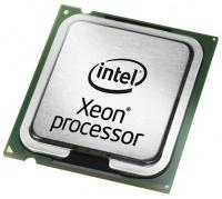 Intel HP Z6G4 Xeon 4110 2.1 2400 8C CPU2 Photo