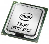 Intel HP Z4G4 Xeon 4110 2.1 2400 8C CPU2 Photo
