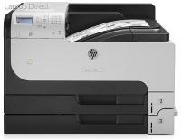 HP LaserJet Enterprise 700 M712dn Mono Laser Printer Photo