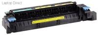 HP LaserJet 220V Maintenance Kit. Photo