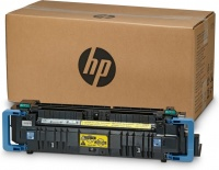HP Laserjet 220v Fuser Maintenance Kit Photo