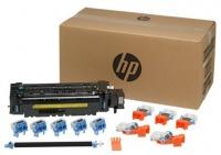 HP Laserjet 110v Maintenance Kit Photo