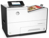 HP P55250dw PageWide Managed Printer Photo