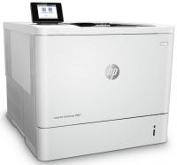 HP M607n LaserJet Enterprise Office Mono Laser Printers Photo