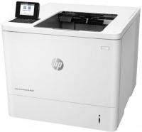 HP M607dn LaserJet Enterprise Office Mono Laser Printers Photo