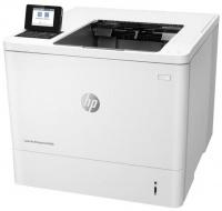 HP M608n LaserJet Enterprise Office Mono Laser Printers Photo