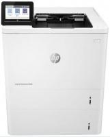 HP M608x LaserJet Enterprise Office Mono Laser Printers Photo