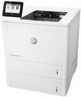 HP M609x LaserJet Enterprise Office Mono Laser Printers Photo