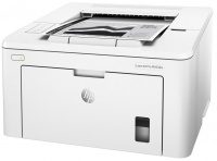 HP G3Q47A Laserjet Pro M203DW Mono Laser Printer Photo