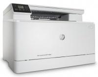 HP T6B70A Laserjet pro Colour M180N Multifunction Printer Photo