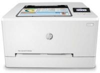 HP T6B59A Laserjet pro Color M254NW Printer Photo