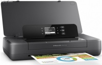 HP OfficeJet 202 Printer Photo
