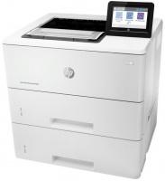 HP LaserJet Enterprise M507x Mono Laser Printer Photo