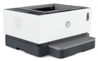 HP Neverstop Laser 1000w Printer Photo