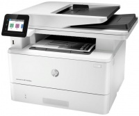 HP LaserJet Pro M428dw Multifunction Printer Photo