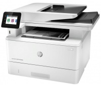 HP LaserJet Pro M428fdn Multifunction Printer with Fax Photo