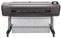 "HP DesignJet Z6 44"" Postscript Printer Photo"