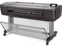 """HP DesignJet Z6dr 44"""" V-Trimmer Printer Photo"""