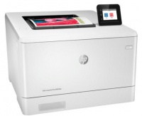 HP Color LJ Pro M454dw Laser Printer Photo