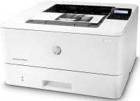 HP LJ Pro M404n Office Black and White Laser Printers Photo