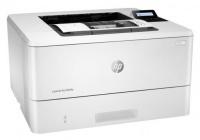 HP LaserJet Pro M304a Office Mono Laser Printer Photo