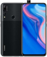 """Huawei Y9 prime 2019 6.59"""" LCD - Midnight Black Cellphone Cellphone Photo"""