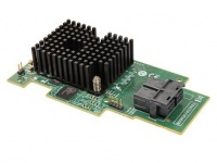 Intel Integrated RAID Module HERMOSA CANYON Entry 12GB/s 8 Port Photo