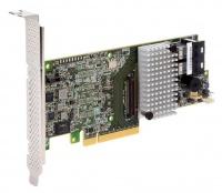 Intel RS3DC080 Dark Canyon 12Gb/s SAS & 6Gb/s SATA Raid add-in card Photo