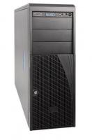 Intel P4304XXMUXX server chassis Barebone with no PSU Photo