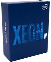 Intel Xeon Scalable w-3175x skylake 3.1Ghz 28 cores Hyper-Threading/ 56 threads LGA 3647 Server Processor Photo