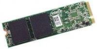 """Intel 480GB SSD 3.5"""" S3520 Hard Drive Photo"""