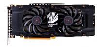Inno3d Inno 3D P104 Mining Graphics Card 8GB PCI-e GEN1 x4 in mining mode OEM Photo
