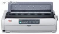 OKI ML5720 9 pin high speed dot matrix printer Photo