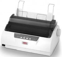 OKI ML1190 24-Pin Dot Matrix Printer Photo