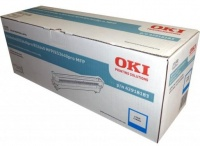 OKI 42918183 Cyan Image Drum Unit Photo