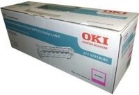 OKI 42918182 Magenta Image Drum Unit Photo