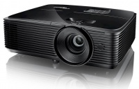 Optoma DH350 3200Lm 22000:1 1080p Full HD1920x1080 Home and Business Projector Photo