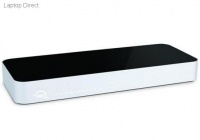 OWC THUNDERBOLT 2 DOCK Photo