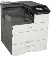 Lexmark MS911DE Mono A3 Laser Printer Photo